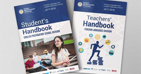 FLEPS Handbooks